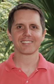 Employee image of Adam McMahon