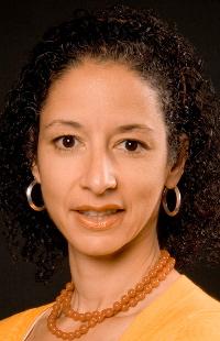 Employee image of Laura Kohn-Wood