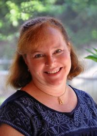 Employee image of Dr. Miriam Lipsky