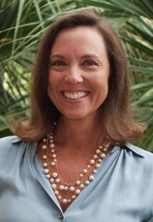 Employee image of Dr. Samantha Dietz